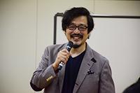 seigaku5_023