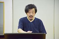 seigaku5_035