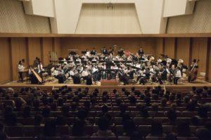 TOHOコンサート