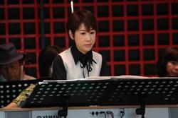 【ご報告】5/14(土) 東京国際空港国際線旅客ターミナルで開催された「世界遺産トーチランコンサート」に東邦音楽大学附属東邦中学高等学校合唱団が出演しました。[写真付報告]