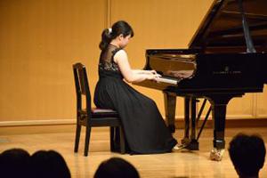 pianoseminar2017_1