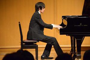 pianoseminar2017_2
