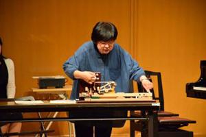pianoseminar2017_4