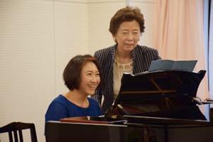 pianoseminar2017_7