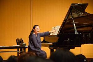 pianoseminar2017_8