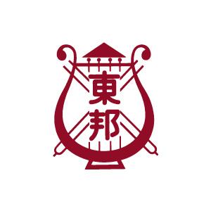 2017年度 東邦音楽学校 レッスン担当講師一覧