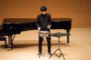 ソロコン 大学 東邦 音楽