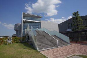 川越キャンパス