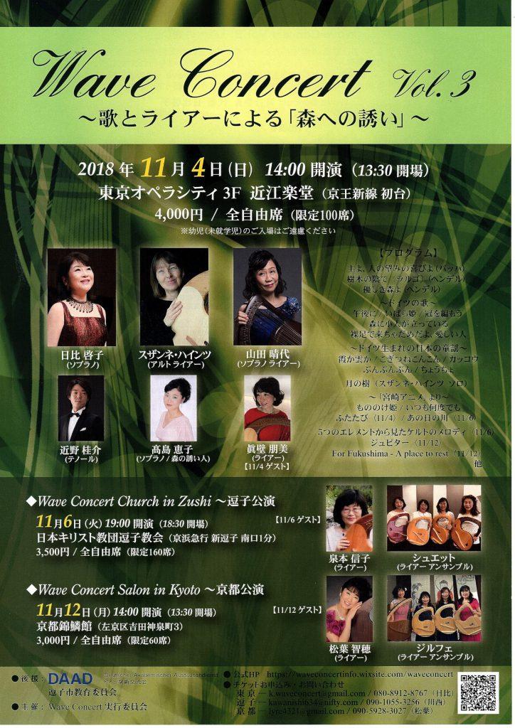 Wave Concert1