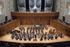 オーケストラ・フェスティバル
